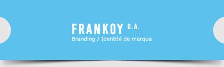 frankoy