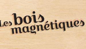 Les Bois Magnétiques