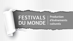 Festivals du monde